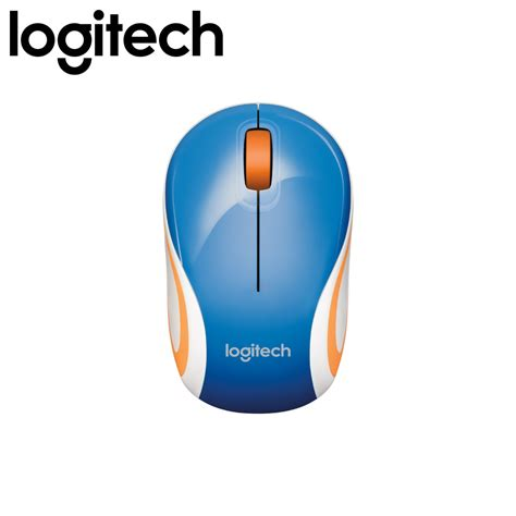 Logitech M187 Wireless Mini Mouse Original logitech m187 wireless mini mouse for sale at takatack up to 50