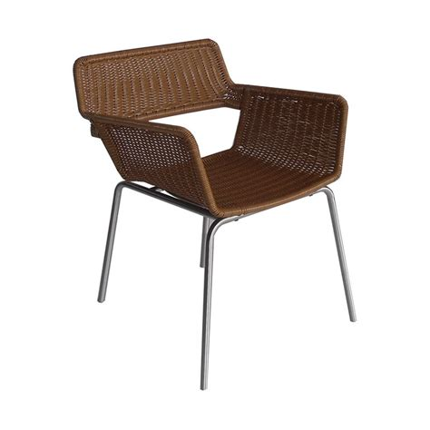 Great Chairs Design Ideas Dunelm Java Wicker Chair Randy Gregory Design Great Ideas For Decorating Wicker Chair