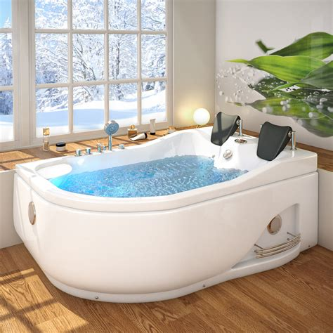 corner jacuzzi bathtub nova corner whirlpool bath 1corner bathtub shower unit