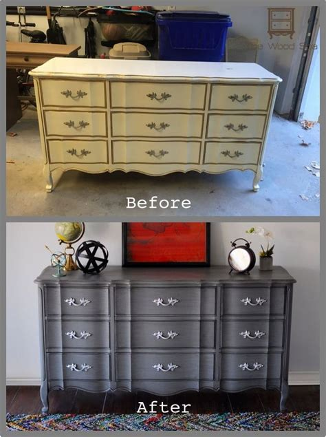 how to repaint bedroom furniture french provincial makeover hometalk