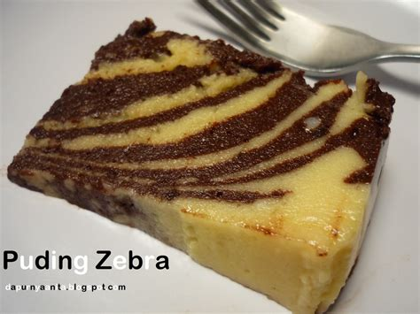 tutorial membuat puding zebra resep puding zebra cake ideas and designs