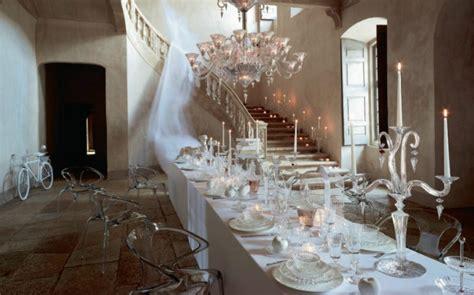 come decorare casa come decorare la casa per un natale di lusso spazi di lusso