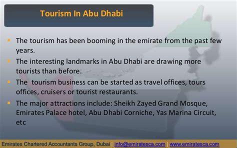 Mba In Abu Dhabi Companies by Company Formation In Abu Dhabi