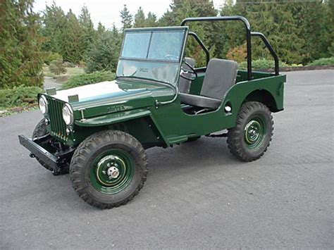 kaiser willys jeep buy willys jeep parts kaiser willys autos post