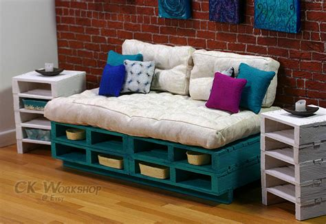 couch ideas 18 useful and easy diy ideas to repurpose old pallet wood