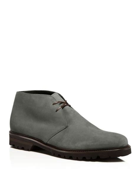 boots bloomingdales theory nubuck boots 100 bloomingdale s exclusive in