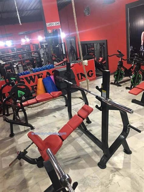 workout bench india workout bench india 28 images health fit india superb