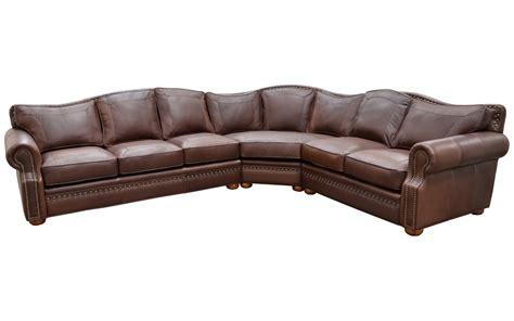 leather sofa tucson leather sofa tucson home the leather sofa company thesofa