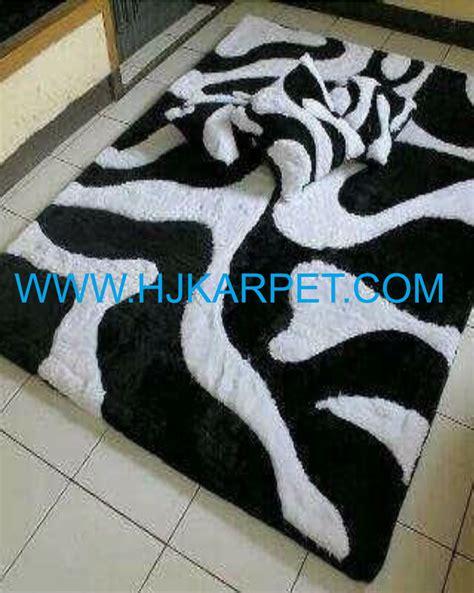 Karpet Meteran Makassar karpet rasfur hjkarpet karpet meteran