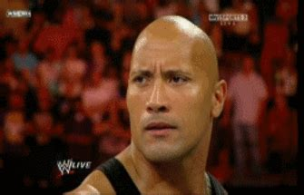 happy gif happy the rock gif find on giphy