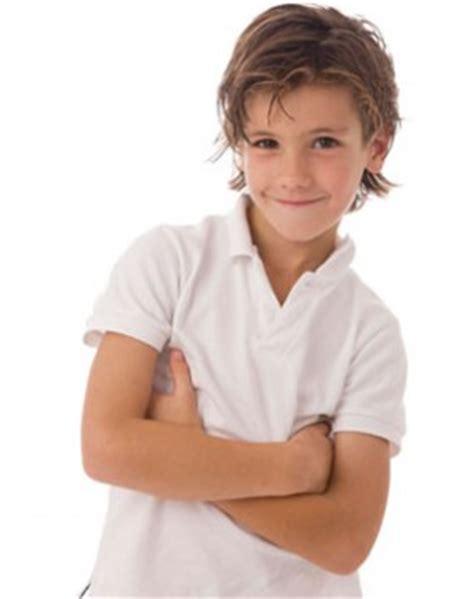 boy model phantom model management agency