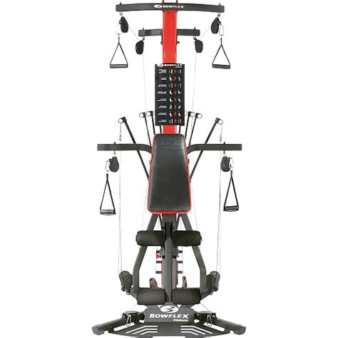 17 best images about bowflex workouts on