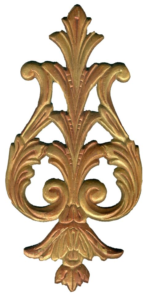 Wooden Ornament wood ornaments pdf woodworking
