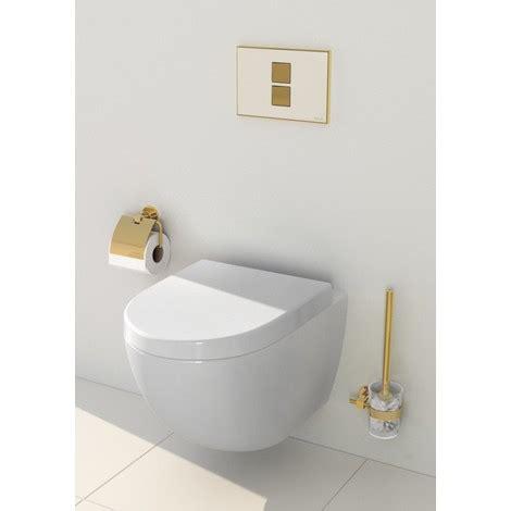 bidet definition definition bidet toilette geberit