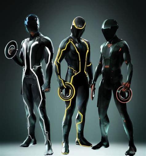 design legacy art tronchars1 jpg 1630 215 1748 inspiration tech garment