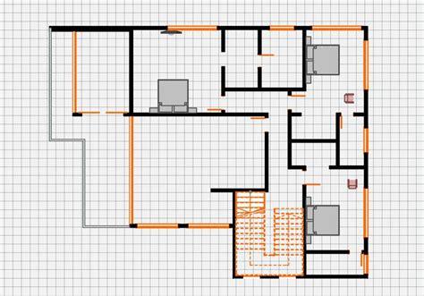free floorplan free floorplan vector free vector stock