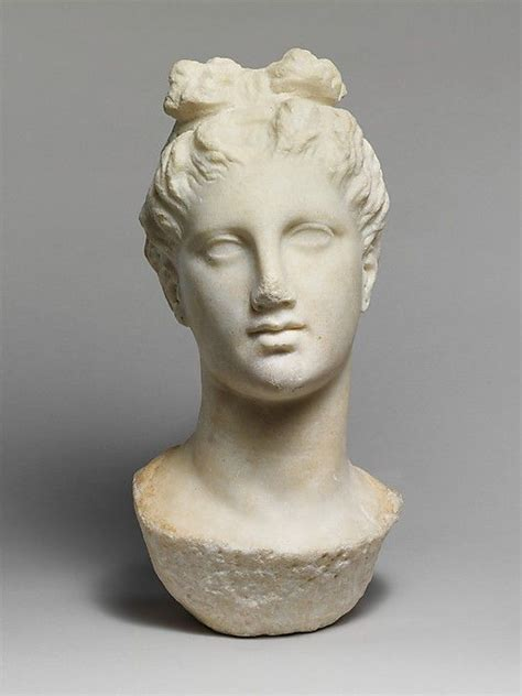 ancient greek woman statue 17 best images about ancient greece on pinterest