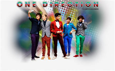 best song th one direction best song ever by lilspeed on deviantart