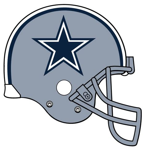 Dallas Cowboys Logo Clip Art Cliparts Co Dallas Cowboys Helmet Coloring Pages Free