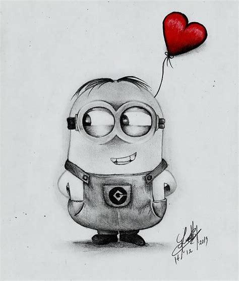 imagenes tumblr para dibujar kawaii dibujos a lapiz de amor buscar con google pinteres