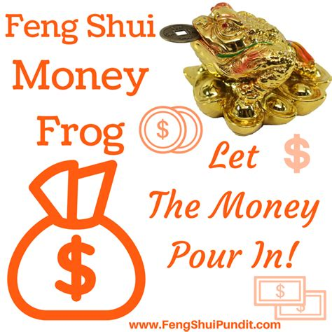 feng shui pflanzen reichtum money frog feng shui 12 tips to attract more wealth