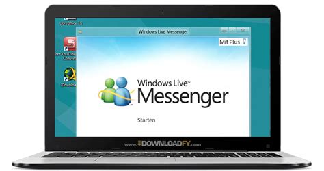 Windows Messenger Search Live Messenger Images Search