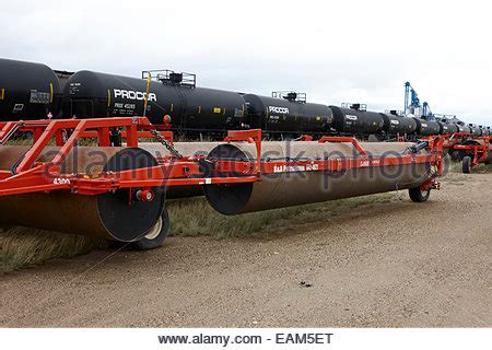 American Farming Agricultural Agriculture Heavy Duty