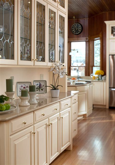 kitchen kitchen hutch cabinets for efficient and stylish kitchen buffet server kitchen hutch cabinets hutch