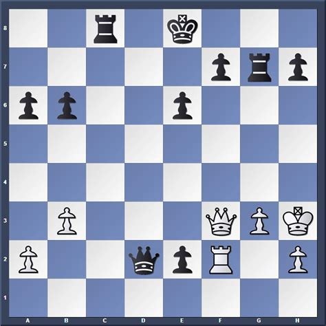 best chess software best stand alone chess software for windows chess