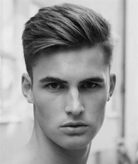 mens haircuts chico ca 17 best images about men s fashion hairstyles прически