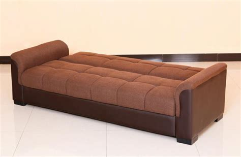 single sofa bed ikea buztic com sofa bed ikea design inspiration f 252 r