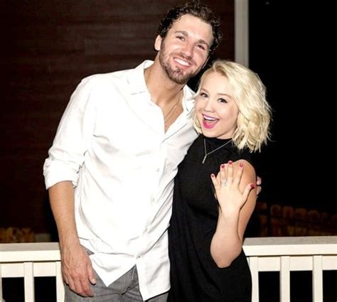 voice contestant raelynn woodward marries longtime 17 best images about raelynn official on pinterest