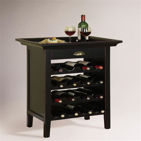 Furniture Wine Bar Cabinet Furniture Wine Cabinet Bar Furniture With Wine Cabinets And White Ceramic Floor And White Wall