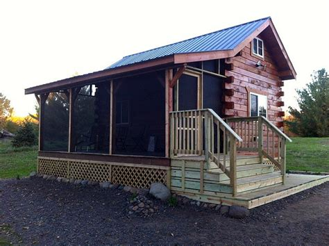 tiny house rentals wisconsin small home builders in wi 28 images cutting edge an