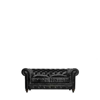curations limited cigar club sofa curations limited walterom chaise raf curations sofa sale