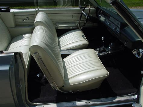 auto upholstery mobile al 1965 olds cutlass holiday