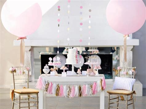home design for new year new year s eve party hgtv