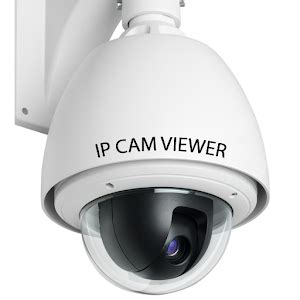 ip cam viewer for android