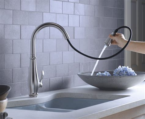 most popular kitchen faucet most popular kitchen faucets 2014