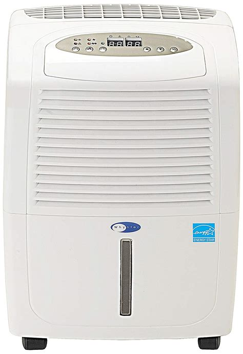whynter 30 pint portable dehumidifier energy rpd 302w the home depot whynter rpd 302w energy portable dehumidifier 30 pint ebay