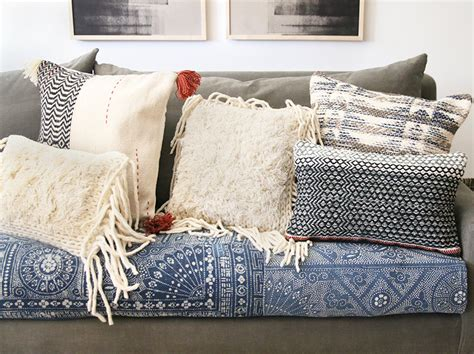 loloi pillows dhurrie style pillow how to style loloi rugs and pillows amber interiors