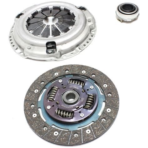 honda civic clutch replacement 1995 honda civic clutch replacement honda accord