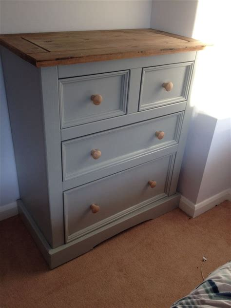 painting pine bedroom furniture 17 best images about painted upcycled mexican pine