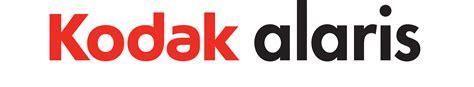 Split Plan Kodak Pension Plan Kpp Revitalizes Kodak S Imaging