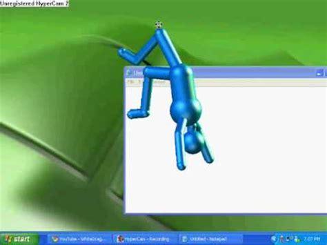 ragdoll 3d screen ragdoll 3d