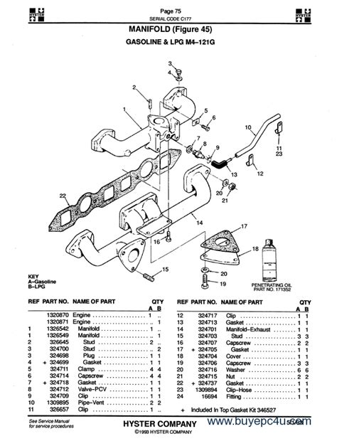 hatz sel wiring diagram yanmar engine wiring diagram