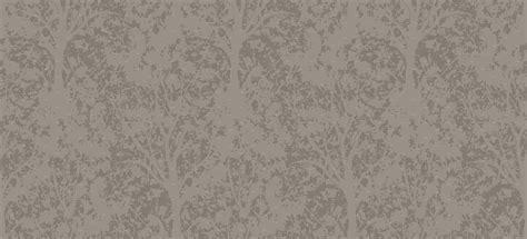 Seamless wallpaper pattern ~ Textures ~ Creative Market