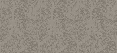 Seamless wallpaper pattern ~ Textures ~ Creative Market