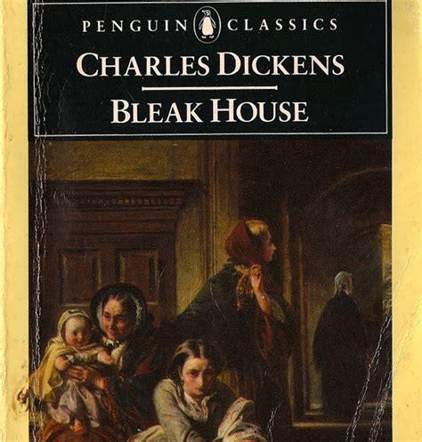 themes bleak house eat run read literary bite bleak house