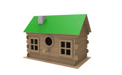 birdy abode bird house bird bat butterfly houses